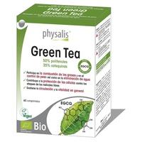 Green Tea Bio