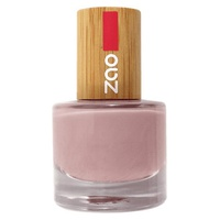 Vernis à ongles Nude 655