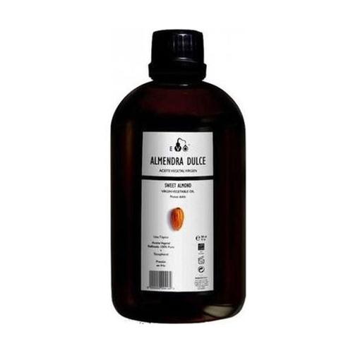 Aceite Vegetal Almendras