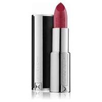 Le Rouge Luminous Matte High Coverage Lipstick # 105 Brun vintage