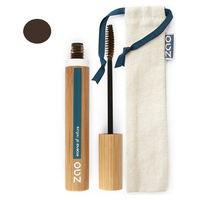 Volume and Sheath Mascara 086 Cacao