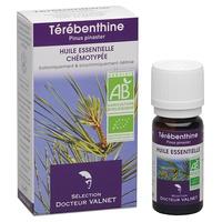 Aceite esencial de Trementina Bio