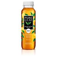 Pure Leaf Bio Limón