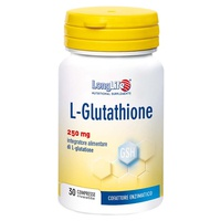 L Glutatión
