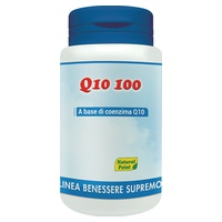 Q10 100