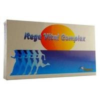 Regevital Complex