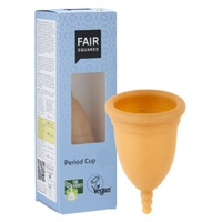 Menstrual Cup Size XL