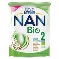 NAN Bio 2 6m +