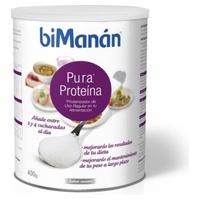Bimanan Proteína Pura