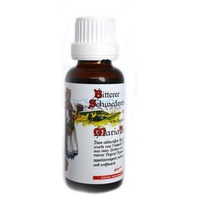 Swedish Herb Elixir Extract