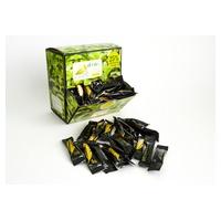 Stevia Líquida Gold