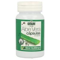 Aloe Vera Aloe Pura