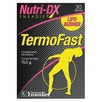 TermoFast