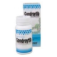 Condroytib