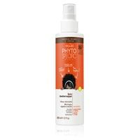 Spray Demelant Magique - Démêle et facilite la coiffure pour les cheveux bouclés et crépus des enfants