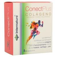 Conectplus Colageno