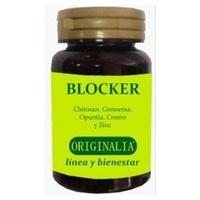 Blocker Originalia