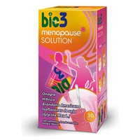 Bie 3 Menopause Solution