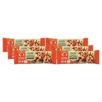 Pack Barrita de Frutos Secos con Bayas de Goji Bio