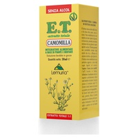 Total chamomile extract
