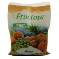 Fructosa  750 gr de Santiveri