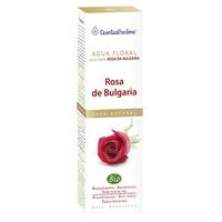 Agua Floral Rosa Bulgaria
