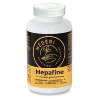 Hepafine