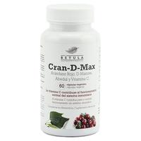 Cran-D-Max