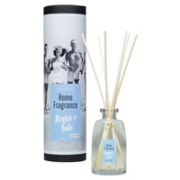 Home Fragrance Acqua e Sale