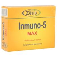 Inmuno-5 Max