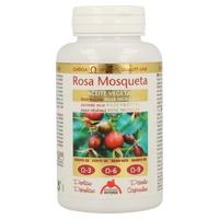 Rosa Mosqueta 100 perlas de Intersa