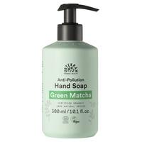 Matcha Hand Soap