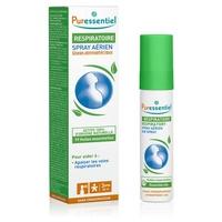 Spray Respok 19 Aceites Esenciales