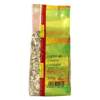 Copos de 4 Cereales Eco