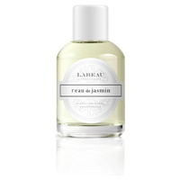 Labeau Jasmine