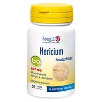 Hericium Bio