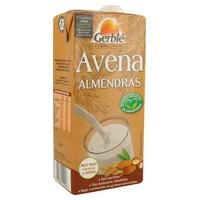 Bebida de Avena Almendra