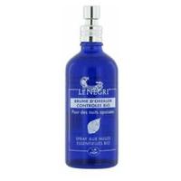 Spray Azul Noches Relajadas Bio