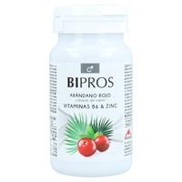 Bipros (Prostate)