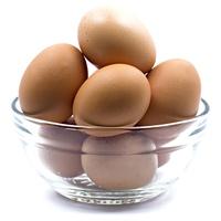 Huevos Bio Categoría A