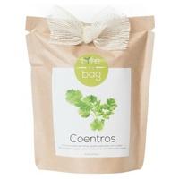 Coriandre-Grow Bag