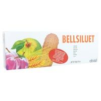 Ciasteczka Bellsiluet (Fibroki)