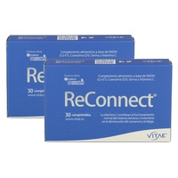 Pack Reconnect