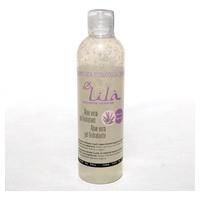Aloe Vera Gel Hidratante (Sin Perfume)
