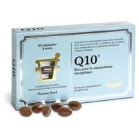 Q10 30 mg