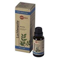Bronchia Aceite de las Vías Respiratorias