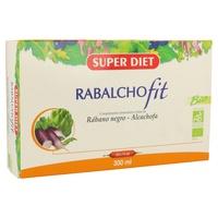 Rabalchofit Bio