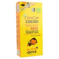 Cococao Bio