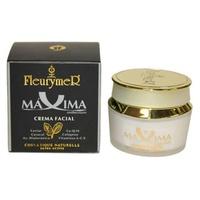 Crema Maxima Regeneracion Y Nutricion