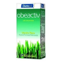 Obeactiv